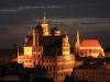 Augsburg - Ensemble