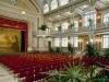 Kurhaustheater - Innen Ansicht