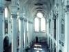 Römisches Museum