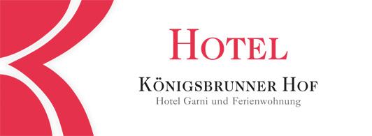 Königsbrunner Hof